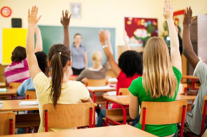 izrada web sajta za škole u srbiji