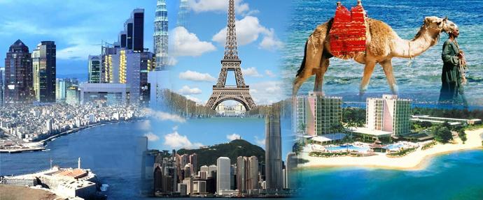 turisticki-sajtovi-izrada