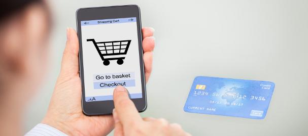 web-prodavnica-izrada